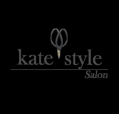 Kate Style Salon logo