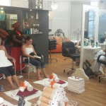 Kate Style Salon (11)
