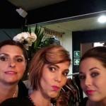 Kate Style Salon