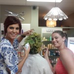 Kate Style Salon (2)