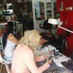 Kate Style Salon (5)