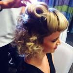 Kate Style Salon - Upstyle