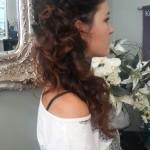 Kate Style Salon - curl