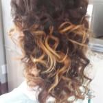 Kate Style Salon - curl (2)
