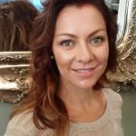 Kate Style Salon - ladies style