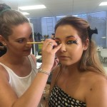 Kate Style Salon - make up