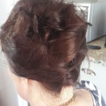 Kate Style Salon - upstyle (4)
