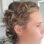 Kate Style Salon - upstyle (5)