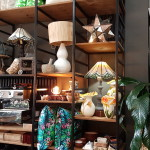 refreshed interior decor ballito
